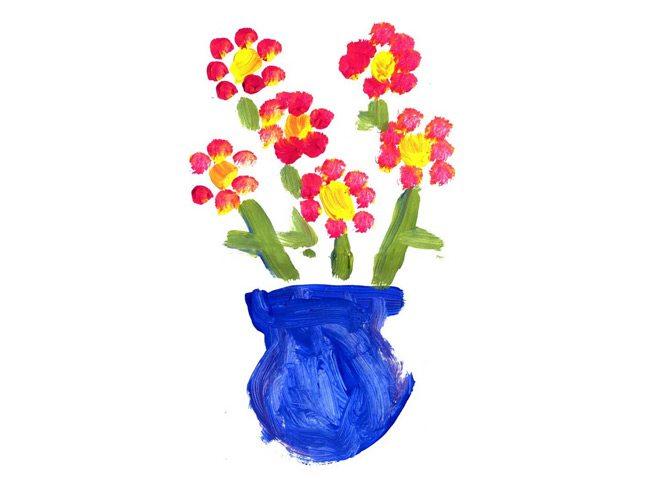amateurflower