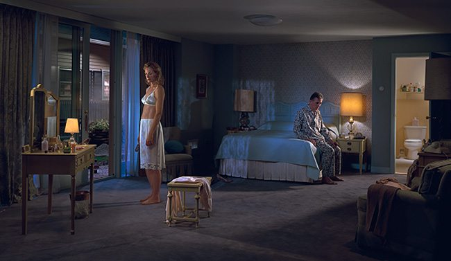 crewdsonMarried-adjusted