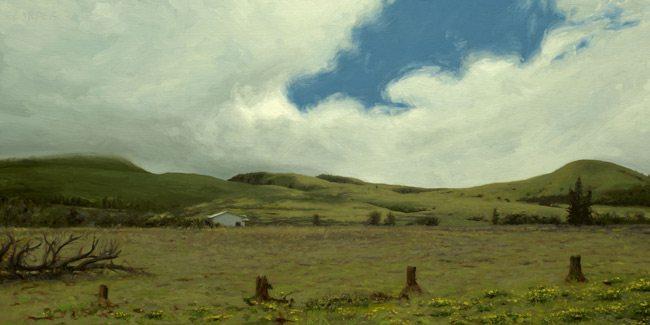 landscape-carter