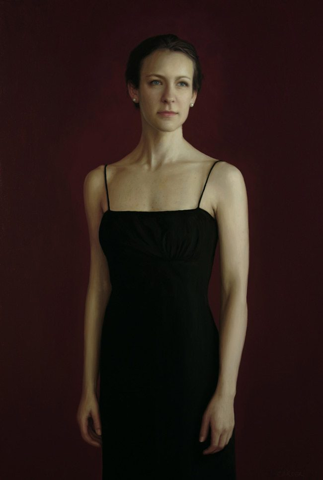 portrait2-carder