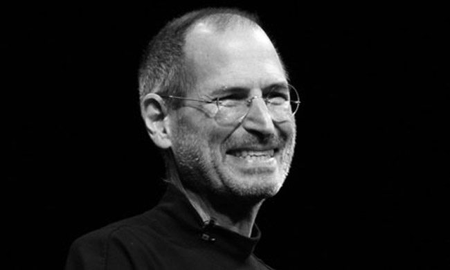 Apple-CEO-Steve-Jobs-007