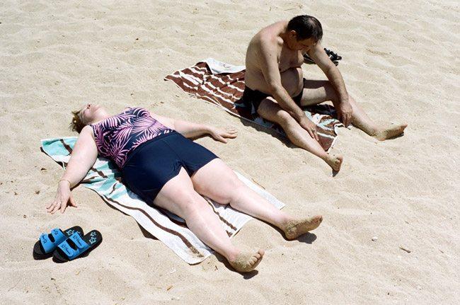 BeachSleepers2