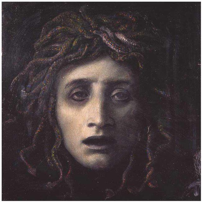Medusa-Arnold-Bocklin