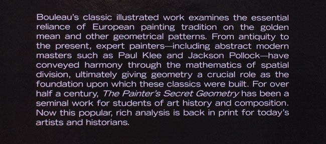 Painters-Secret-Geometry--New-Book-back-detail