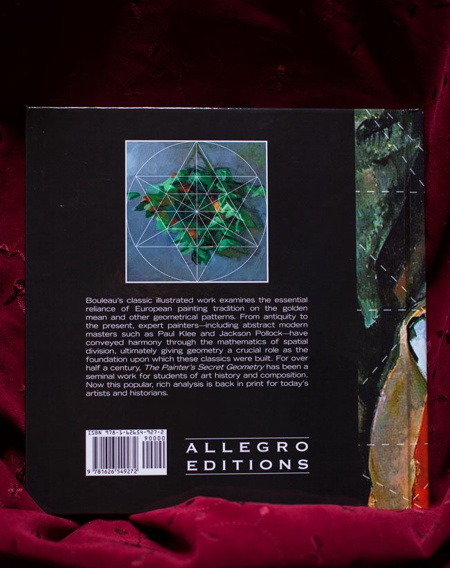 Painters-Secret-Geometry--New-Book-back