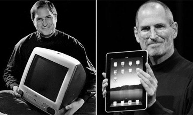 Steve-Jobs-comparison