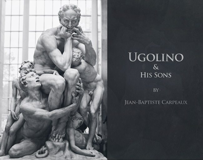 Ugolino-and-his-sons---intro