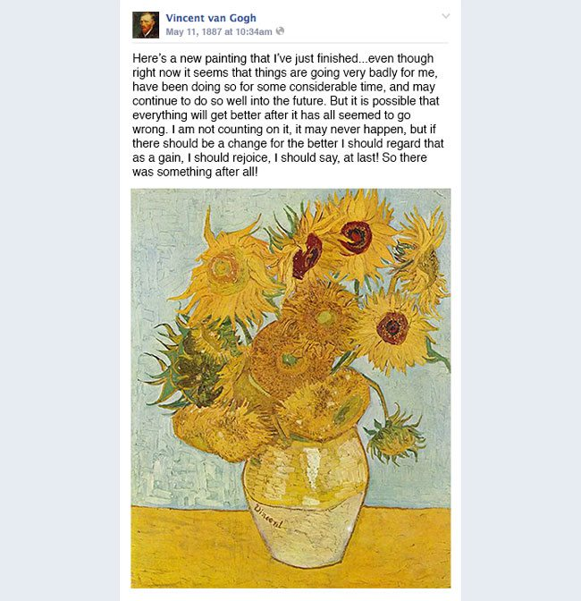 Van-gogh-Picture-post