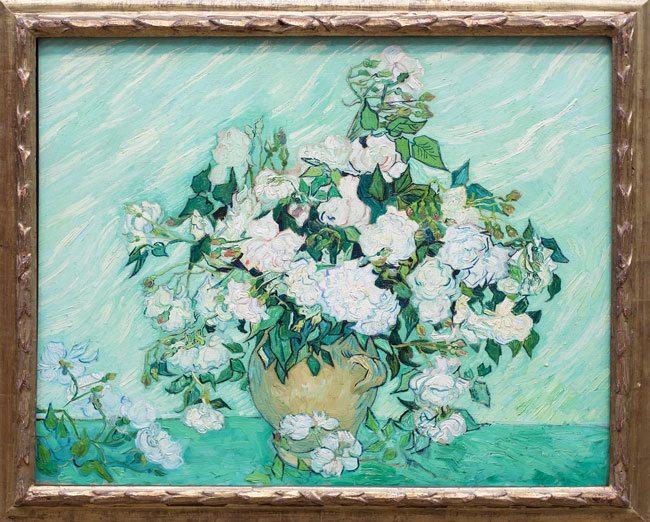 vangogh-flowers-glover