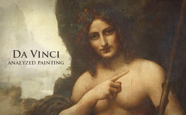 Leonardo-Da-Vinci-Intro4