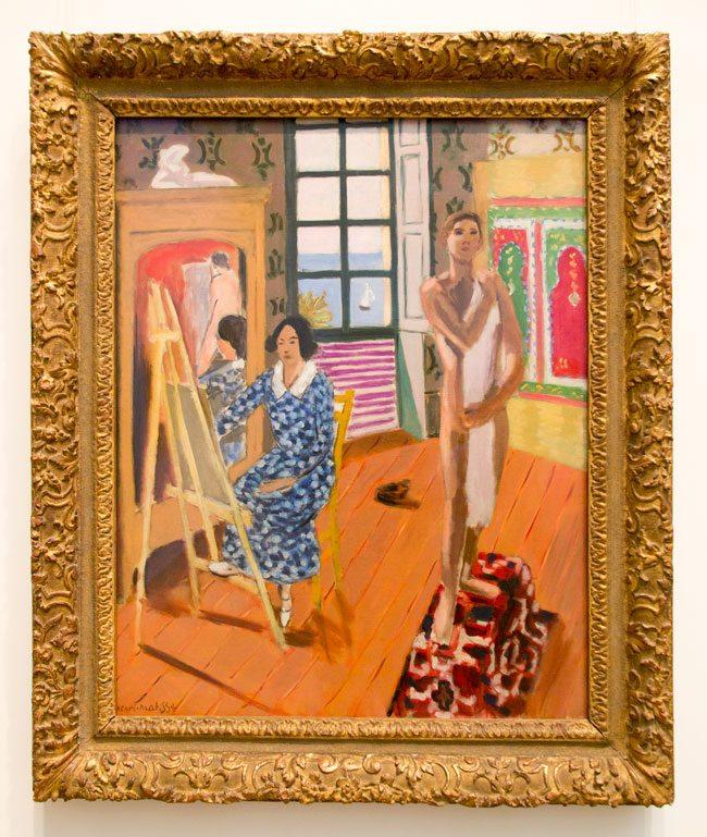 Matisse-The-Met---glover