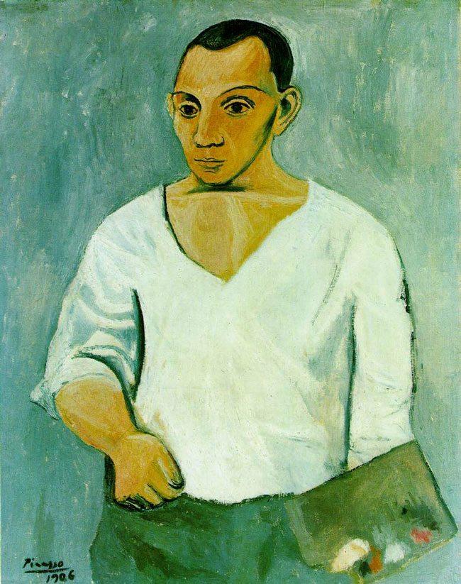 Picassoself6