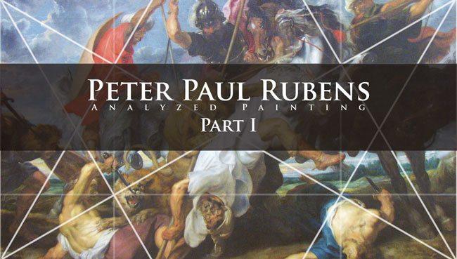 RubensIntro-blog-1