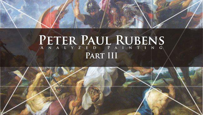 RubensIntro-blog-3