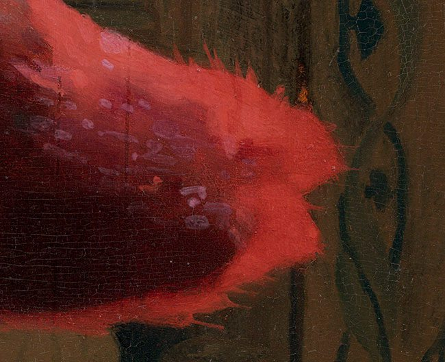 Vermeer_-_Girl_with_a_Red_Hat-detail2