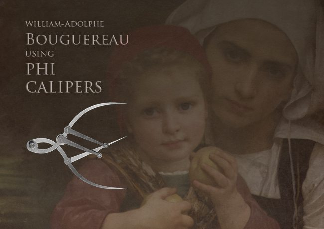 Bouguereau-using-Calipers-Intro