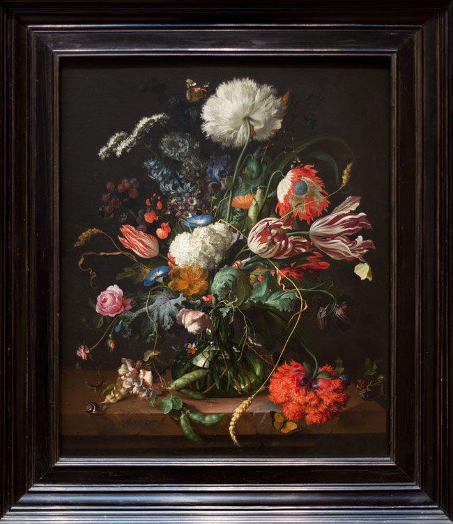 Jan-Van-Huysum-FlowerStillLife