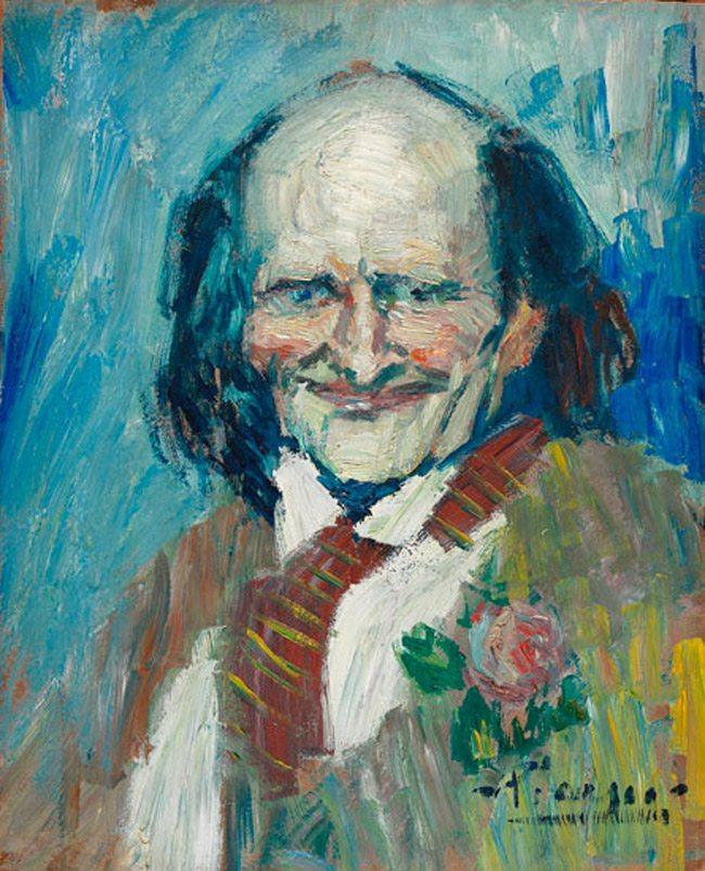 Pablo-Picassos-portrait-o-001