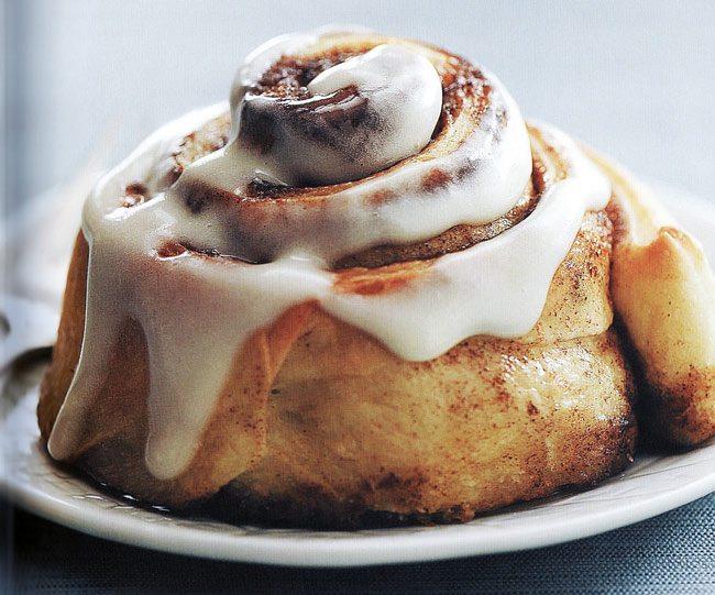Virtual-cinnamon-roll