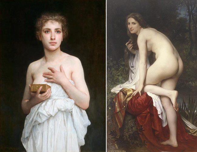 Bouguereau-Painting-1pandora-box