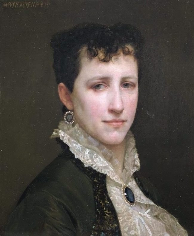 Bouguereau-Painting-3