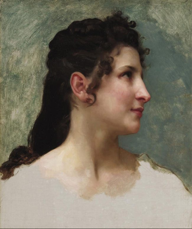 Bouguereau-Painting-5