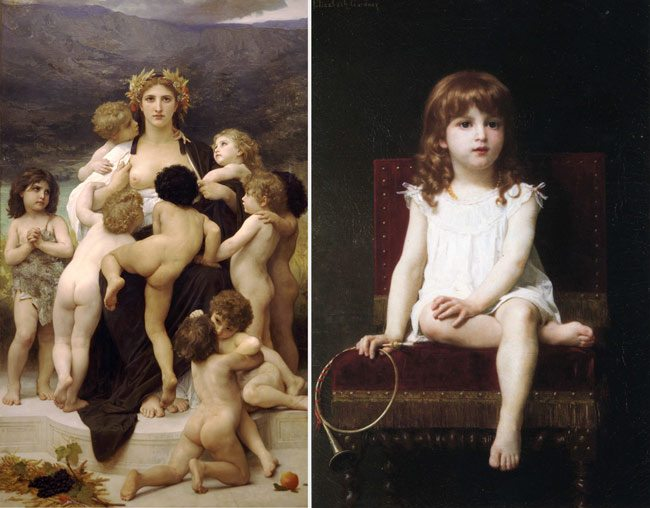 Bouguereau-Painting-6