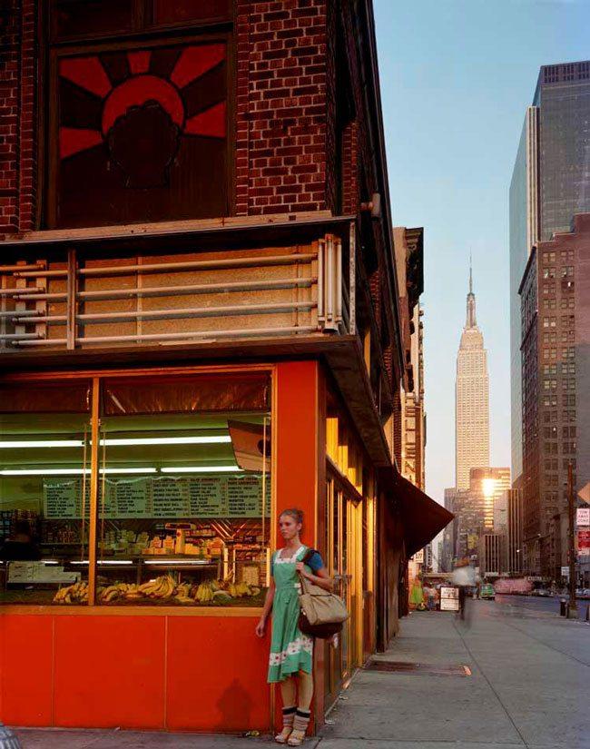 Joel-Meyerowitz-Photography-29