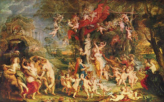 Peter_Paul_Rubens-PHIrectangle