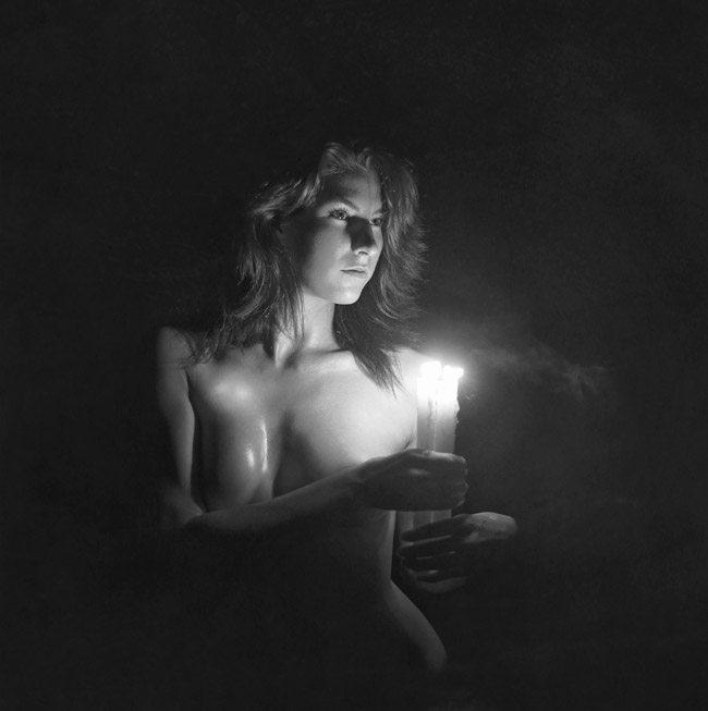 candlesNight-glover