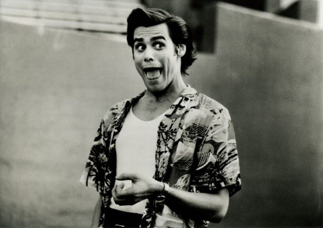 jim-carrey-ace-ventura