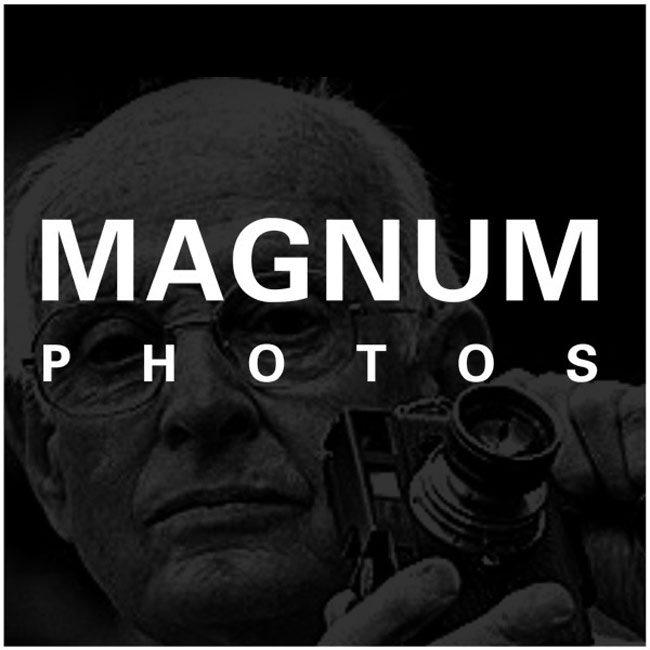 logo-magnum-bresson