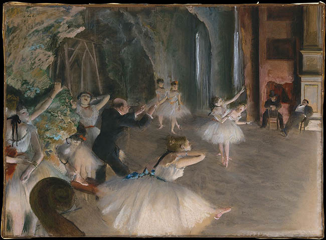 1280px-Edgar_Germain_Hilaire_Degas_009