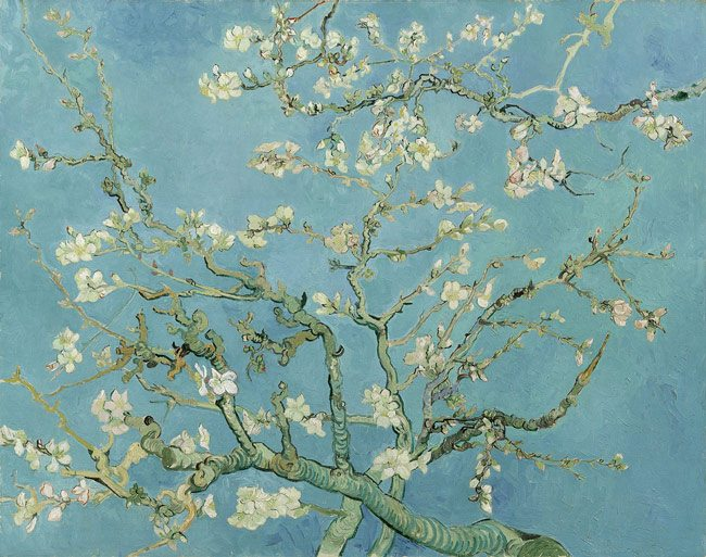 1280px-Vincent_van_Gogh_-_Almond_blossom_-_Google_Art_Project