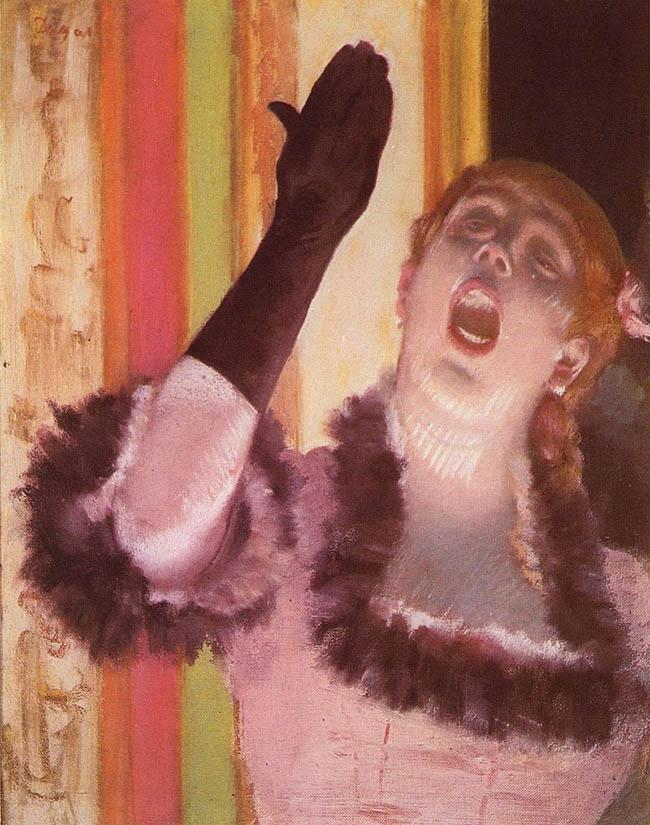 800px-Edgar_Germain_Hilaire_Degas_019
