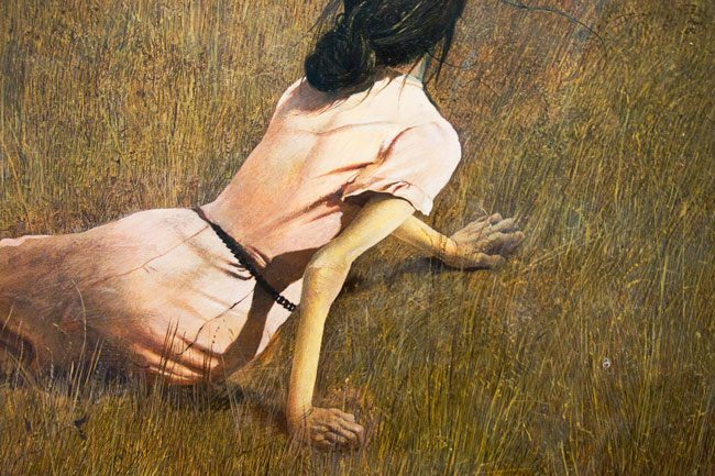 Andrew-Wyeth-Moma-Neglected-081314-glover-4