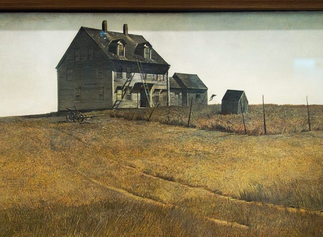 Andrew-Wyeth-Moma-Neglected-081314-glover-8