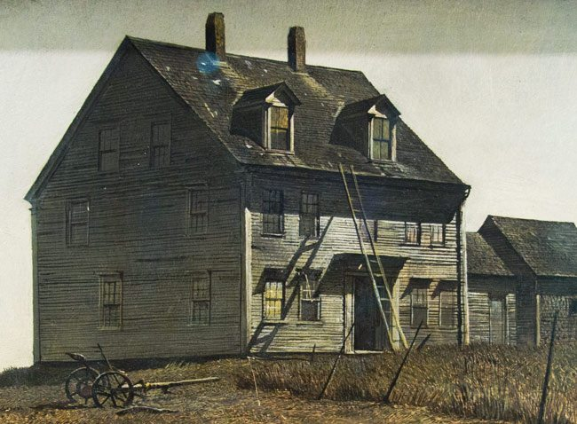 Andrew-Wyeth-Moma-Neglected-081314-glover-9