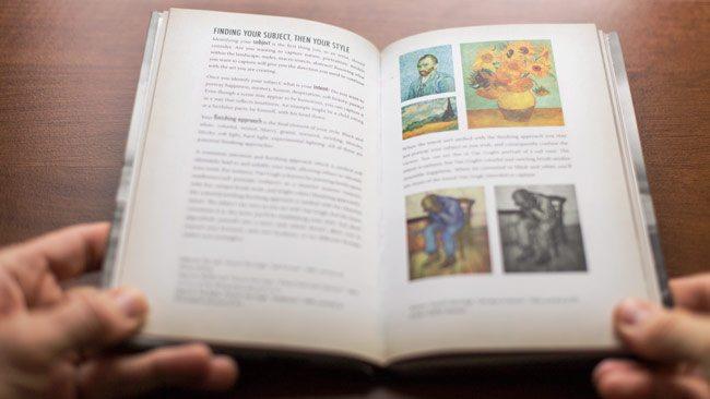 Canon-of-Design-Book-12