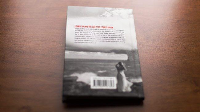 Canon-of-Design-Book-15