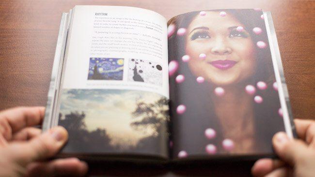 Canon-of-Design-Book-4