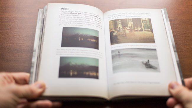 Canon-of-Design-Book-5