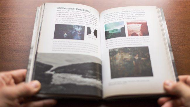 Canon-of-Design-Book-9