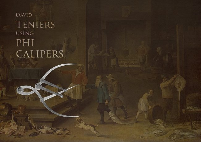 David-Teniers-using-Calipers
