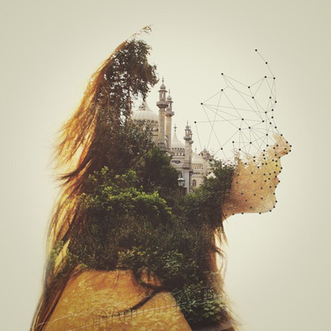 Double-Exposure-by-Dan-Mountford-color
