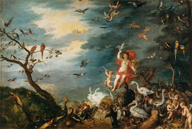 Jan_Brueghel-Air-analyzed