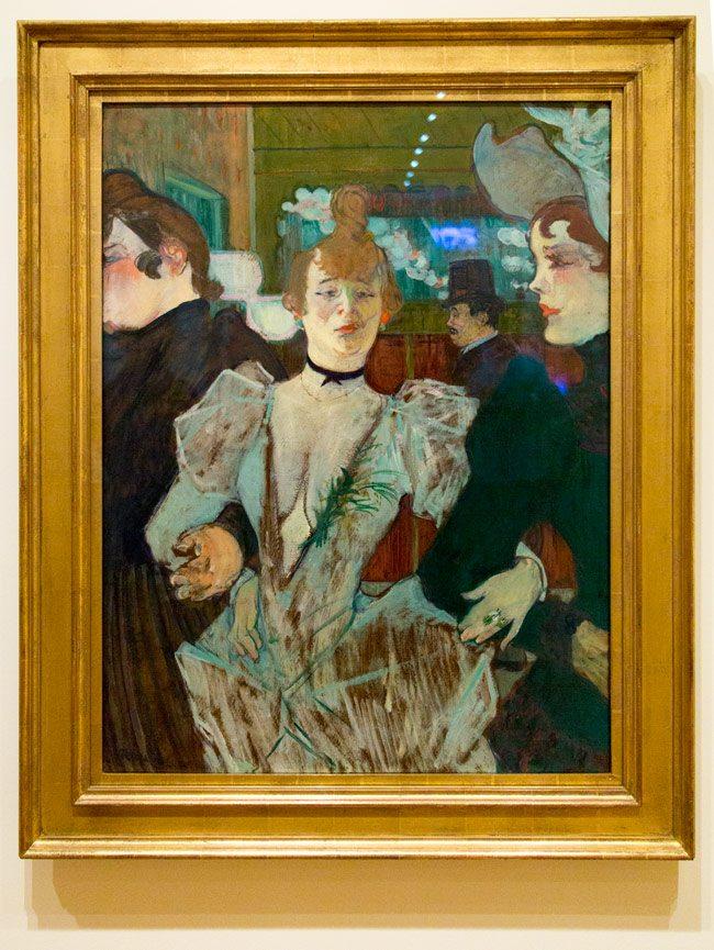 Toulouse-Lautrec-MoMA-4