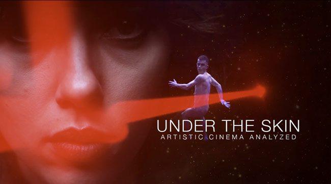 Under-the-Skin-Intro3