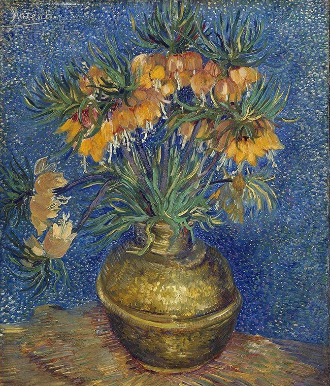 Van-Gogh-painting-3
