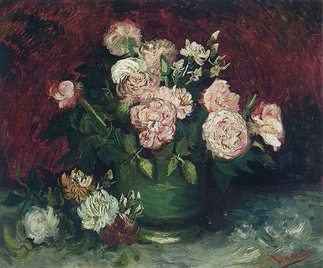 Van-Gogh-painting-4